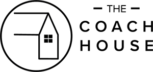 The Coach House Logo